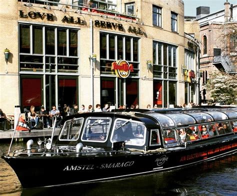 rock the boat amsterdam 31 best images about hard rock cafe amsterdam on pinterest