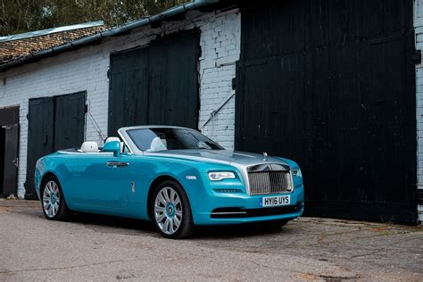 roll royce dawn rolls royce dawn 2015 wikipedia