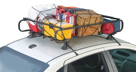 highland roof top cargo carrier highland rooftop cargo