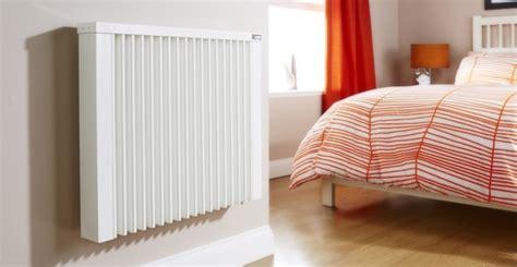 quel radiateur pour une chambre quel radiateur 233 lectrique pour une chambre prix pose com
