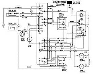 maytag washer diagram maytag wiring diagram free