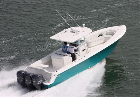 contender boats for sale long island ls models series hot girls wallpaper
