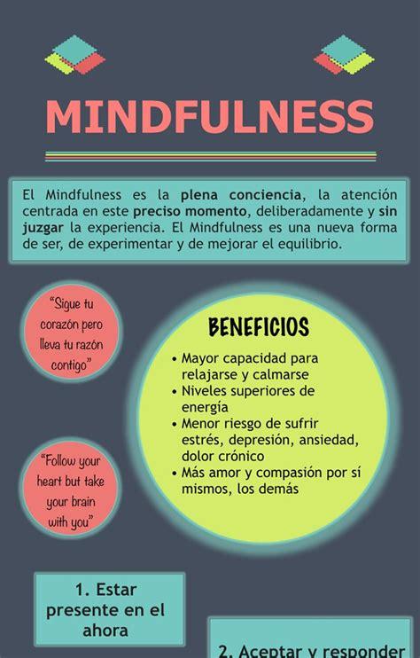 mindfulness el arte de mindfulness 191 qu 233 es y cu 225 les son sus beneficios infograf 237 as y remedios