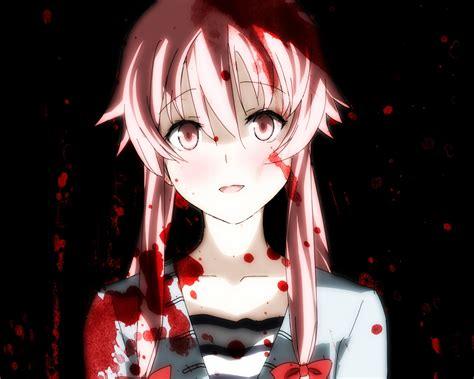 F Animeflv by Animemtd Mirai