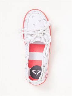 roxy anchor boat shoes cute shoes for the spring and summer