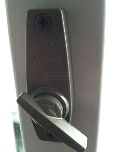 Keyed Interior Sliding Door Lock Video And Photos Interior Door Locks With Key