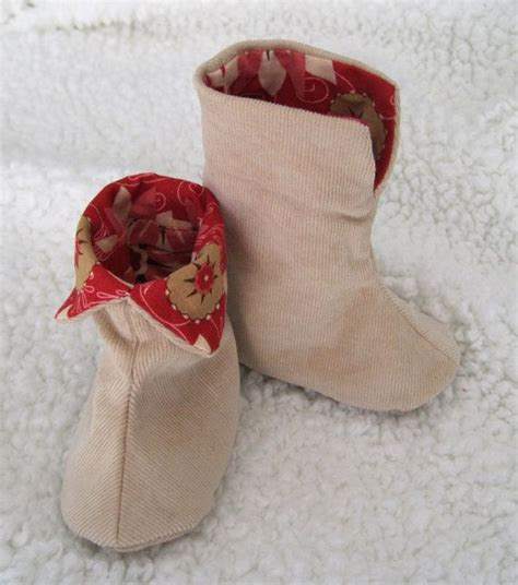 pattern sewing baby booties 1000 images about shoes baby on pinterest free