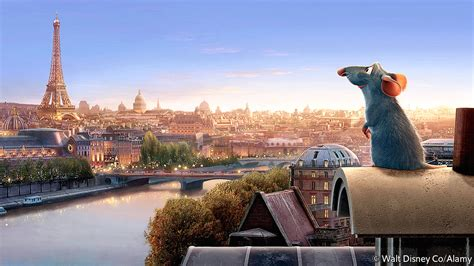 Notre Dame Executive Mba Gmat by Disney Has Built A Pseudo Near We Ll Always