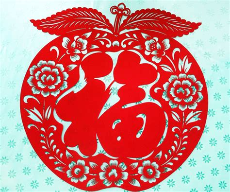 new year 2016 paper cutting template serenechoo paper cuttings