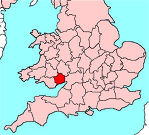 Monmouth County Marriage Records Monmouthshire Historic Familypedia Fandom Powered By Wikia