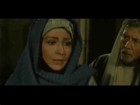 film kisah nabi musa full movie film kisah nabi ibrahim alaihissalam full youtube
