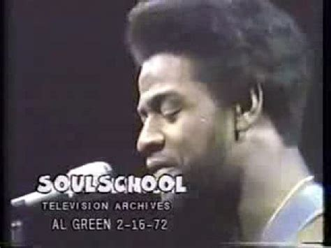 al green tired of being alone al green the venue at horseshoe casino tickets al green