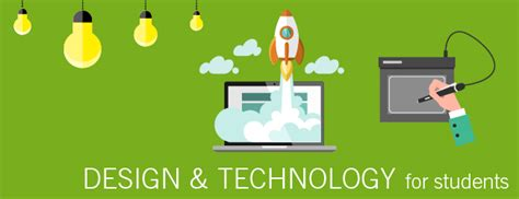themes for design and technology category archive for quot design technology quot osc ib blogs