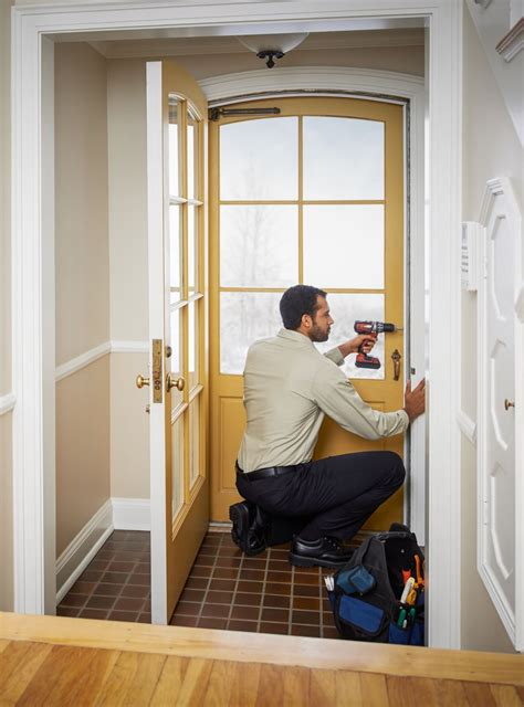 home improvements and loans fridley mn official website
