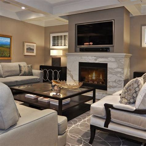 inexpensive living room decorating ideas cheap decorating ideas for living room walls smileydot us