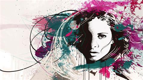 wallpaper classic girl holi punjabi wallpaper
