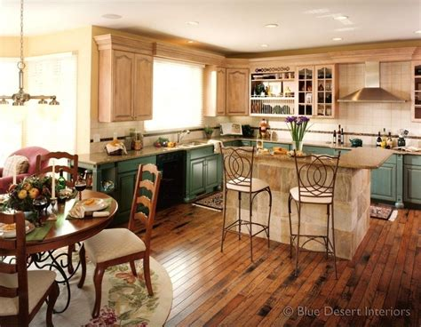 small country kitchen design ideas 2018 40 small country kitchen ideas 2018 dapoffice dapoffice