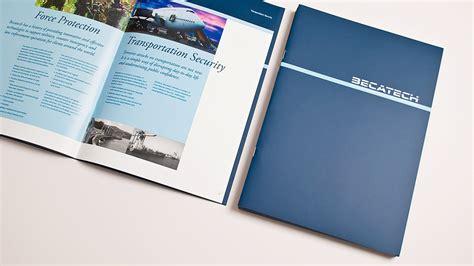 leaflet design cambridge brochure design and print cheshire london cambridge