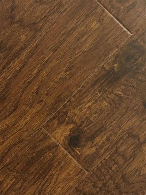 Laminate Flooring Mm Ridgewood Farmington Collection 12 Mm Laminate Flooring