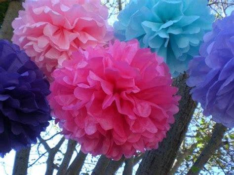 fiori di carta facili fiori di carta semplici fiori di carta