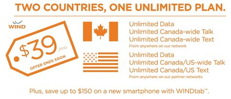wind mobile canada wind mobile canada extended 39 plan with free unlimited