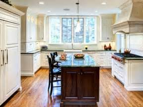 kitchen cabinets with windows large kitchen windows pictures ideas tips from hgtv hgtv