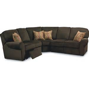 sectional 343 sect megan outlet discount furniture