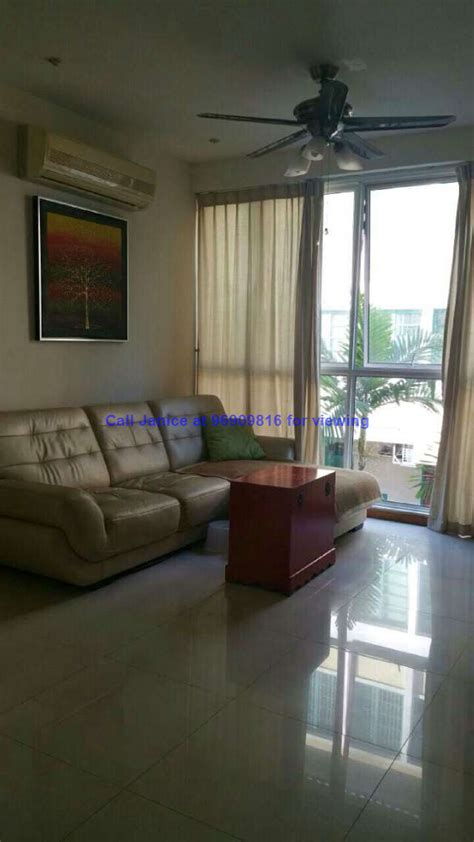 one bedroom apartment singapore rent 1 bedroom low rise apartment for rent in d sunrise