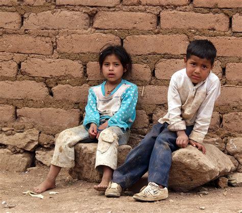 St Kid file children jpg wikimedia commons