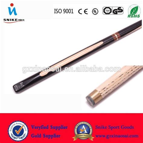 Handmade Snooker Cues For Sale - 25 best ideas about snooker cue on play pool