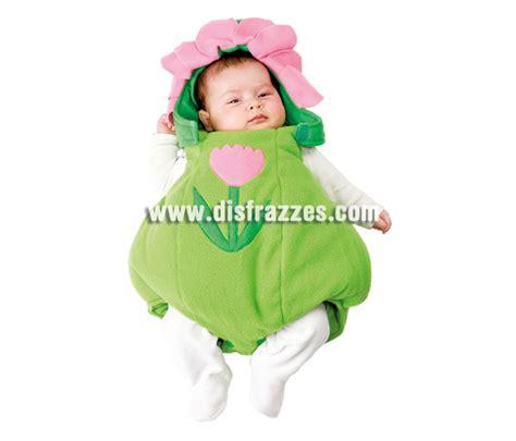 tiendas infantiles online para comprar por internet bebes disfraz barato de tulip 225 n para beb 233 s por s 243 lo 19 95