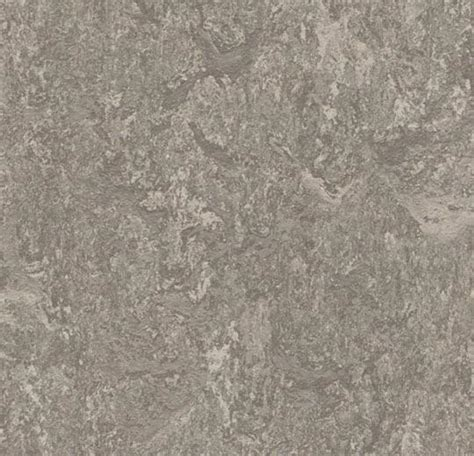 forbo serene grey  marmoleum real linoleum sheet