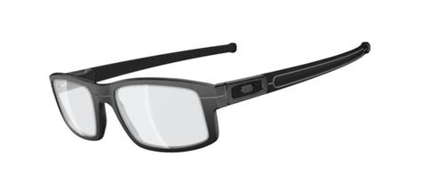 Oakley Panel Original oakley panel eyeglasses