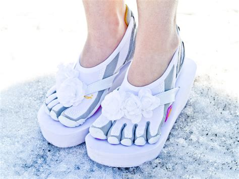 the in the shoe shoes in shoes 171 dis magazine