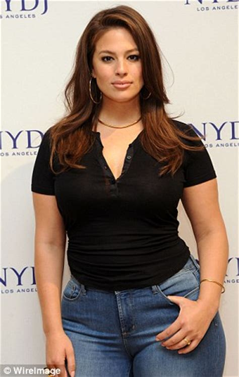 ashley graham unveils sexy spread in sports illustrated's