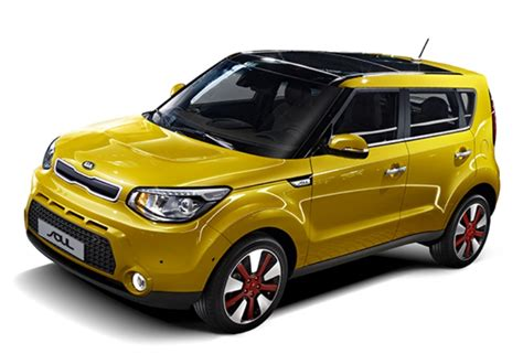 Kia Packages November 2013 Kia Usa Sales Figures Soul Tops The Chart