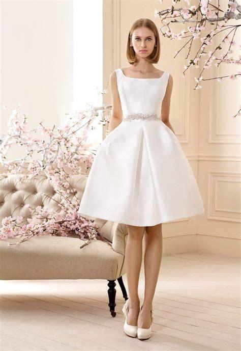 imagenes de bodas increibles m 225 s de 25 ideas incre 237 bles sobre vestidos para boda civil