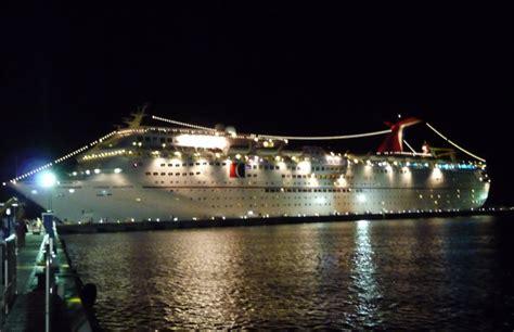 boat ride from miami to freeport bahamas 3 day bahamas cruise from miami carnival cruise line sun