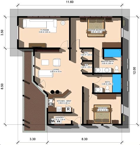 30 square meters to square feet 30 sq meters to feet home accesories