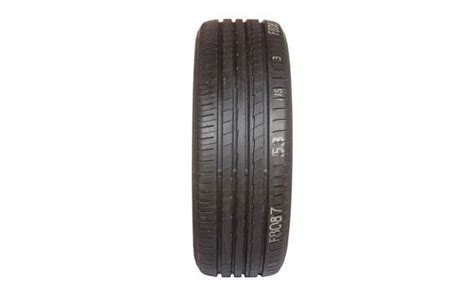 Car Tyres Nz by Car Tyres Reviews Ratings Consumer Nz