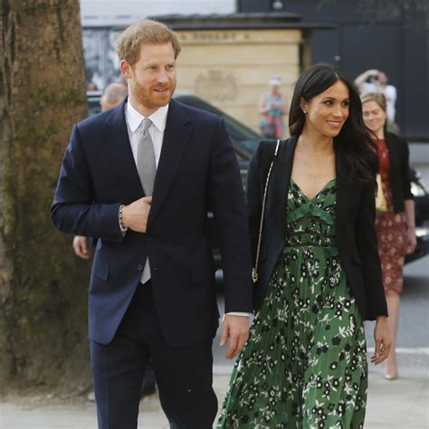 Cosmetic Preparations With Elder Flower by Preparations Are Already Underway For Prince Harry And