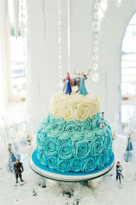 Tischdeko Hochzeit Hellblau by Tischdeko Blau F 252 R Hochzeiten Jubil 228 En Und Andere