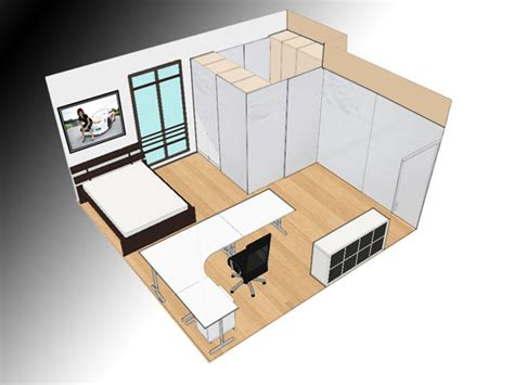 Design A Room Online For Free | 10 best free online virtual room programs and tools