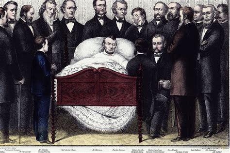 abraham lincoln biography died the 6 most surprising reactions to abraham lincoln s death