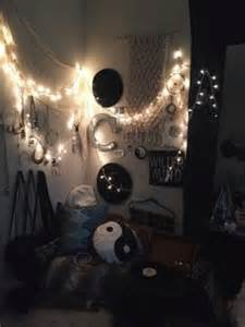 emo bedroom ideas 1000 ideas about emo room on pinterest punk room emo