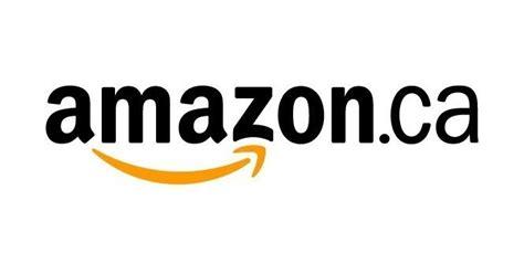 amazon canada announces record sales  canadian small  medium sized businesses