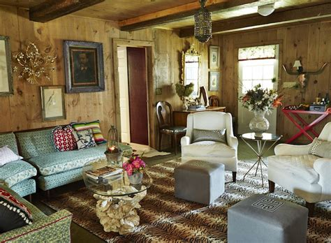 stuck with a rustic home and i it laurel home