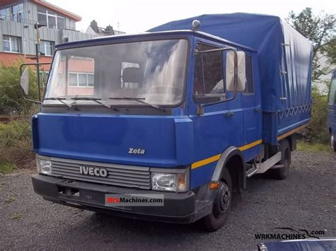 Iveco Car Wallpaper Hd by Pin Car Truck Tipper Iveco Background Hd Wallpapers