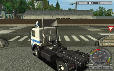 truck driving games full version free download german truck simulator free download full version