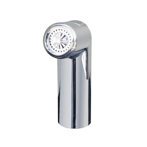 detachable kitchen sink sprayer rinse ace sink faucet rinser for detachable 3 ft hose